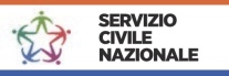 207x69xSERVIZIO,P20CIVILE,P20NAZIONALE_jpg_pagespeed_ic_J5ycmd2afw